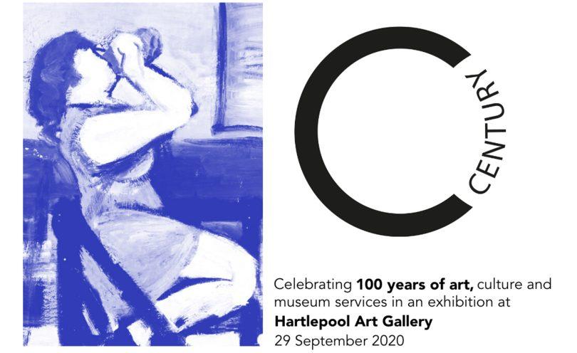 Century Exhibition extract
