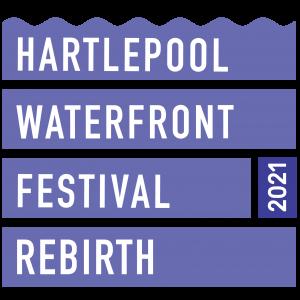 HBC-Waterfront-Festival-logo-purple-Rebirth-01