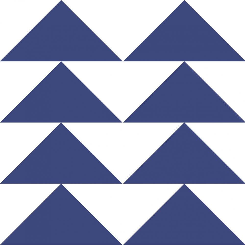 HBC003 - CultureIcons_v copy 13